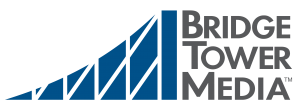 BridgeTower Media Logo