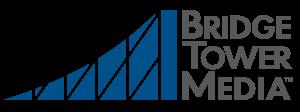 BridgeTower Media Logo