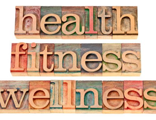 Law firms adjusting wellness programs amid COVID-19